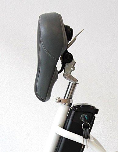 20 zoll swemo pedelec alu falt e bike sw200 klapprad. Black Bedroom Furniture Sets. Home Design Ideas