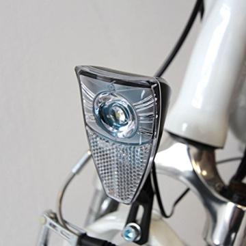 20 Zoll SWEMO Pedelec E-Bike klappbar SW100