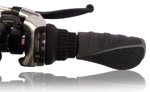 asviva-elektrofahrrad-e-bike-36v-power-schaltung