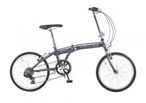Was ist der Unterschiede zwischen Klapprad und Faltrad?
